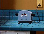 Brave-little-toaster-disneyscreencaps.com-230