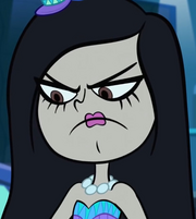 Brittney Wong (Star vs. the Forces of Evil).png