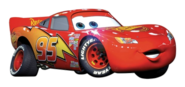 Cars-lightning-mcqueen-and-mater-blue-D-01