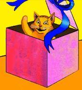 Cat-jumpstart-preschool