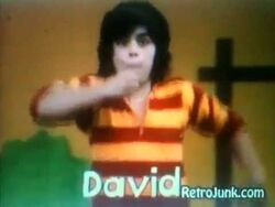 David (from ZOOM) as Michael.jpg