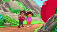 Dora.the.Explorer.S07E19.Dora.and.Diegos.Amazing.Animal.Circus.Adventure.720p.WEB-DL.x264.AAC.mp4 000429512