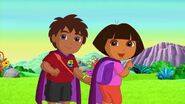 Dora.the.Explorer.S08E15.Dora.and.Diego.in.the.Time.of.Dinosaurs.WEBRip.x264.AAC.mp4 000349649