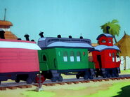 Dumbo-disneyscreencaps.com-496