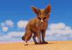 Fennec-fox-planet-zoo