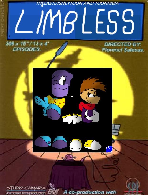 Limbless (Atrezzo).jpg