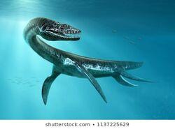 Plesiosaurus (V2).jpg