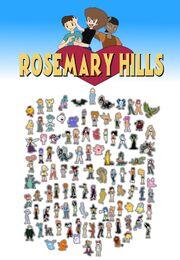 Rosemary Hills Poster.jpg