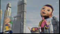 Screenshot 2020-04-16 Pinocchio le robot mystream - MyStream(11)