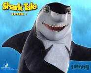 Shark-tale 8a0bbf14