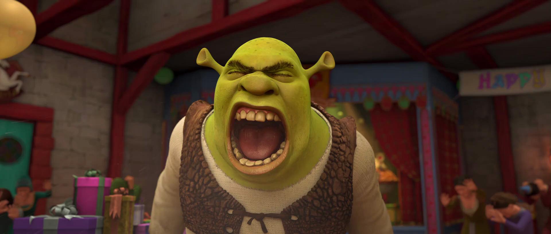 Shrek4-disneyscreencaps.com-1289.jpg