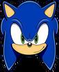 SonicFace