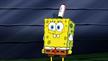 Spongebob anniversary krusty krab