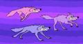TTG Wolves