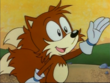Tails (Tails Tale)