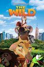 The Wild (Davidchannel's Version) Poster