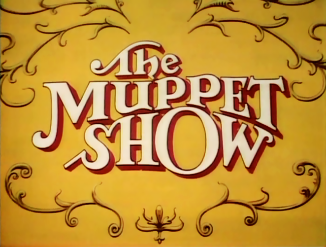 The Muppets Show (Mirai Forever2017 Style)