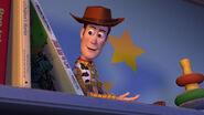 Toy-story2-disneyscreencaps.com-1134