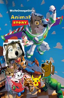 Animal Story.png