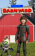 Barnyard (LUIS ALBERTO VIDEOS GALVAN PONCE Style) Poster