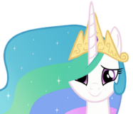 Celestia i know you can do it by santafer d5s22wb-pre
