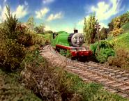 Coal30