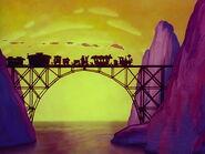 Dumbo-disneyscreencaps.com-1227