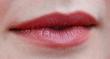 Elle Fanning's Lips