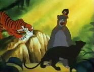 Jungle-cubs-volume01-baloo-mowgli-bagheera-and-sherekhan01