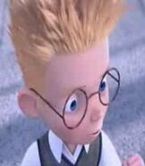 Lewis-meet-the-robinsons-78.3