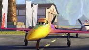 Planes-disneyscreencaps.com-6026