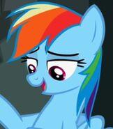 Rainbow-dash-my-little-pony-friendship-is-magic-3.18