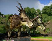 Styracosaurus 3.jpg