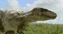 WWDTBC Tarbosaurus Batar.jpg