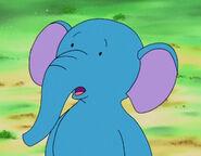 AnimalStories 24 elephant HD