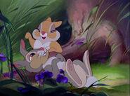 Bambi-disneyscreencaps.com-5974
