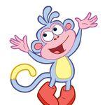 Boots the Monkey.jpg