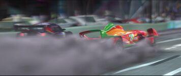 Cars2-disneyscreencaps.com-4433