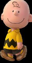 Charlie brown peanuts movie.png