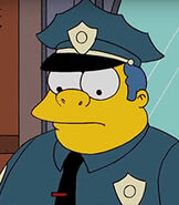 Chief-clancy-wiggum-the-simpsons-6.44