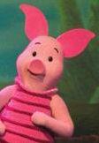 Disney-live-piglet 1