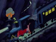 Dumbo-disneyscreencaps.com-1285