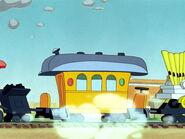 Dumbo-disneyscreencaps.com-481