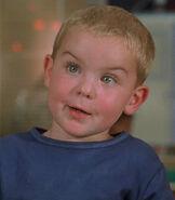 Finkleman-superbabies-baby-geniuses-2-4.34