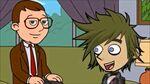 Go!Animate- The Movie (2006) Ending - YouTube
