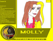 Human thomas profile molly by sup fan dbpaohr-fullview