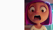 Insert Character Who Hates Chloe (Gnome Alone).png