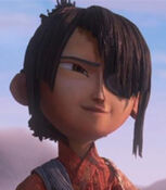Kubo-kubo-and-the-two-strings-7.94