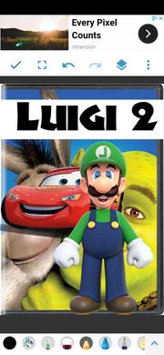 Luigi 2 Poster.png