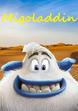 Migoladdin (2019) Poster
